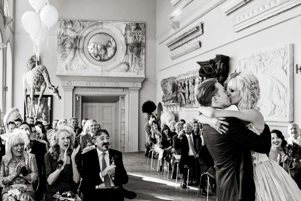 Wedding Photographer UK Portfolio 069.jpg