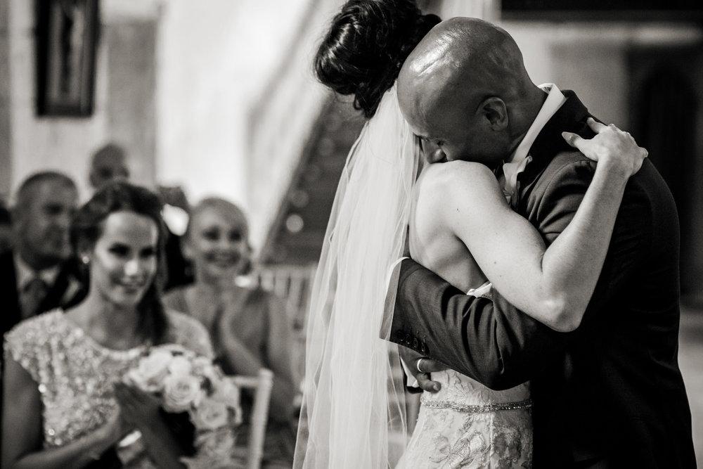 Wedding Photographer UK Portfolio 071.jpg