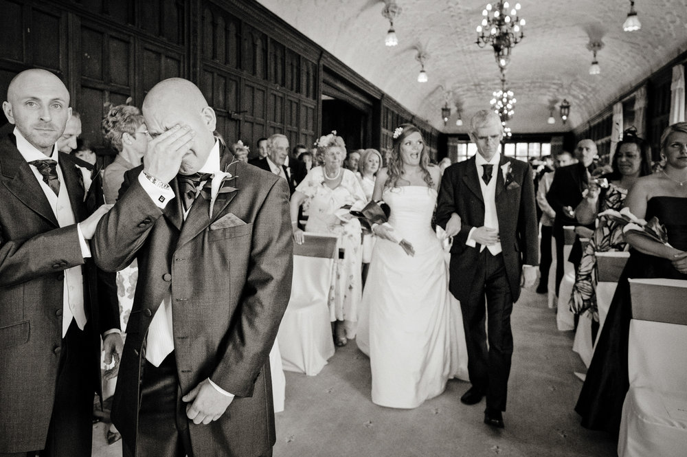 Wedding Photographer UK Portfolio 072.jpg