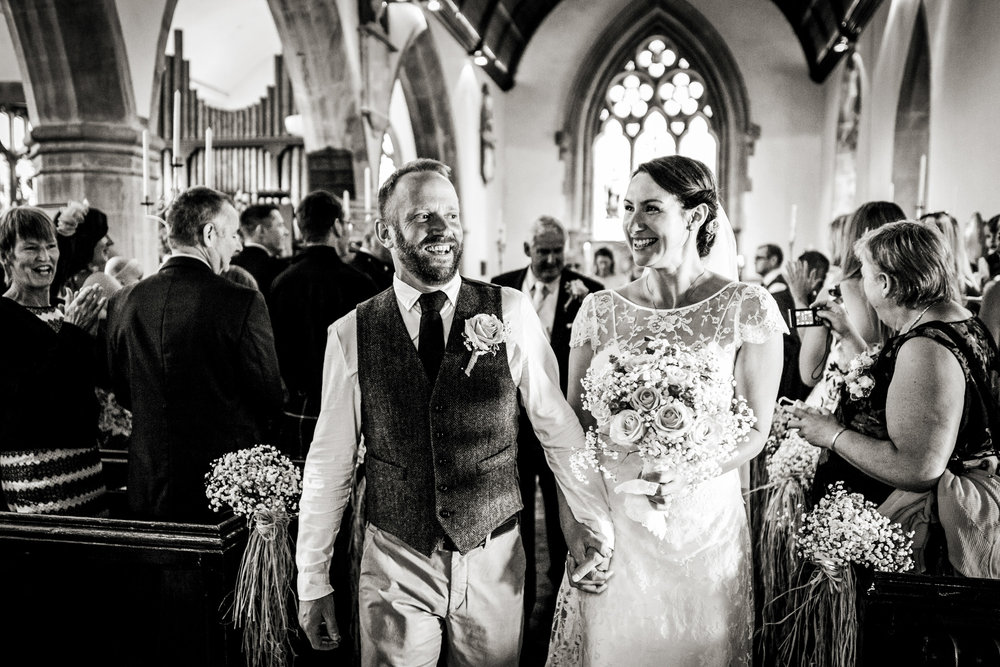 Wedding Photographer UK Portfolio 073.jpg