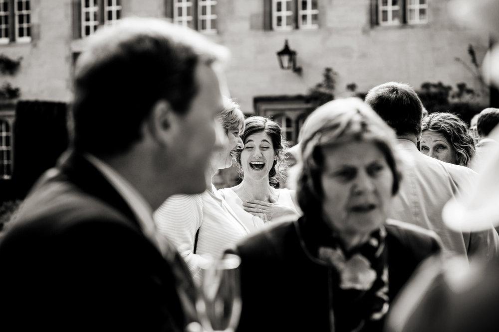 Wedding Photographer UK Portfolio 074.jpg