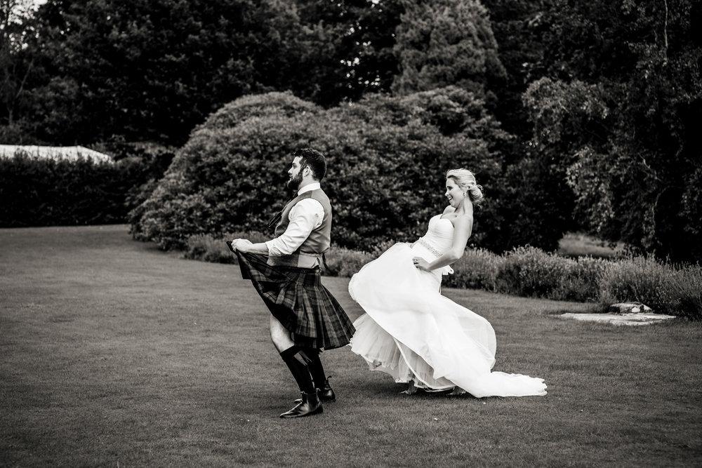 Wedding Photographer UK Portfolio 075.jpg