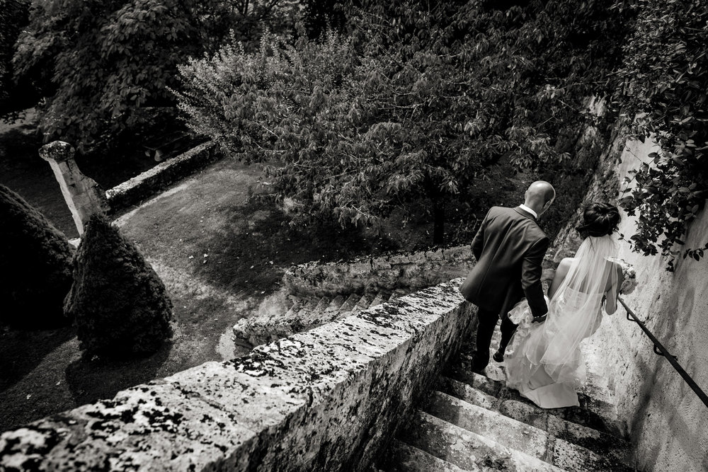 Wedding Photographer UK Portfolio 076.jpg
