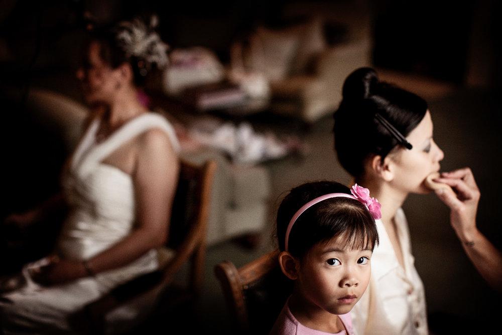 Wedding Photographer UK Portfolio 077.jpg