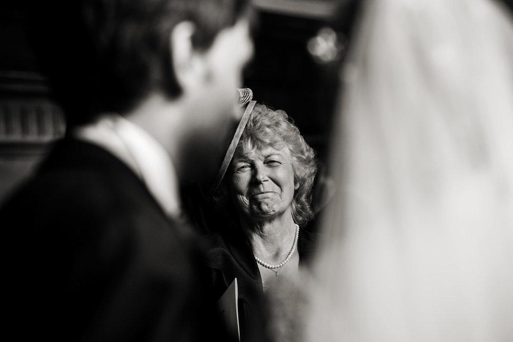 Wedding Photographer UK Portfolio 078.jpg