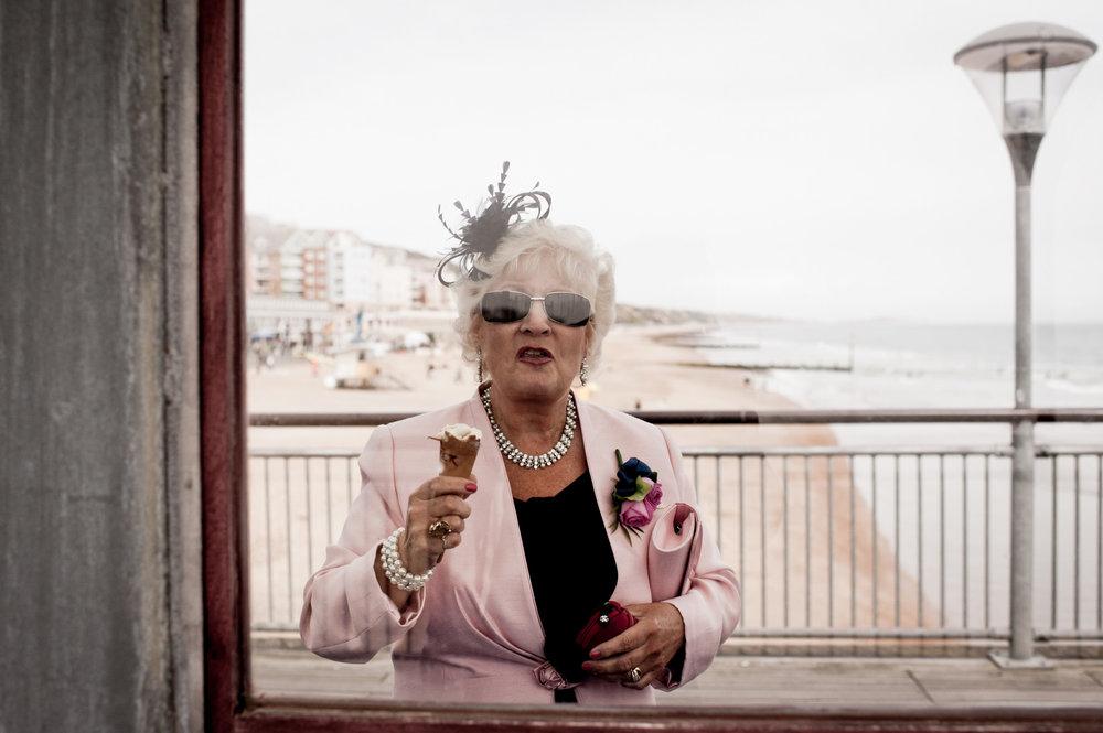 Wedding Photographer UK Portfolio 079.jpg