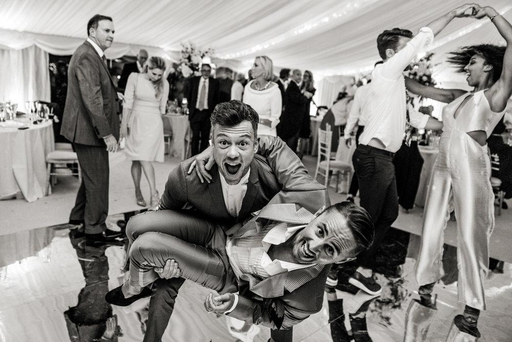 Wedding Photographer UK Portfolio 080.jpg