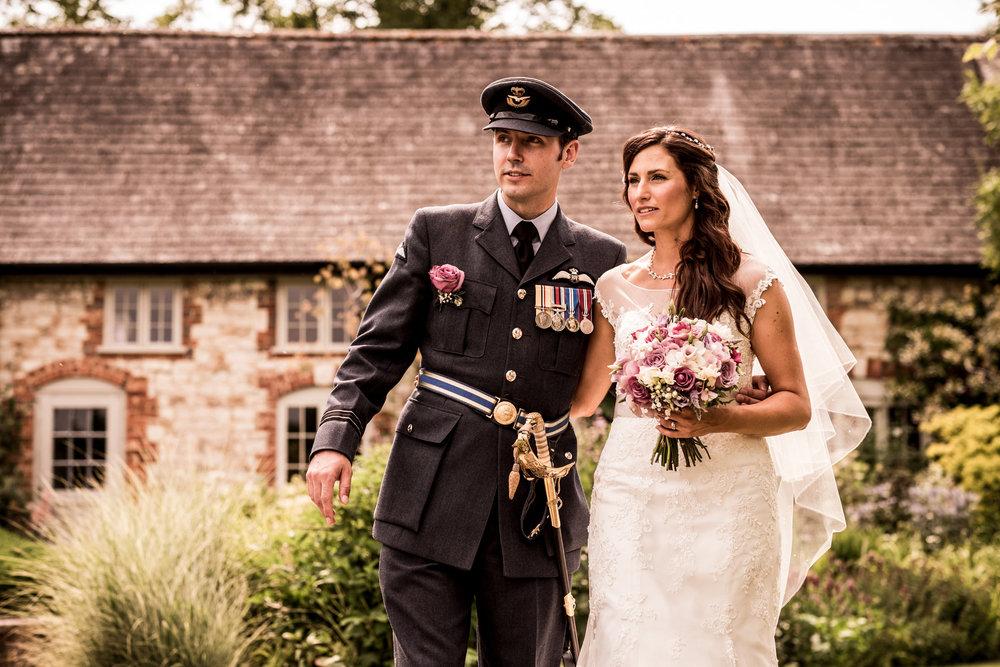Wedding Photographer UK Portfolio 083.jpg
