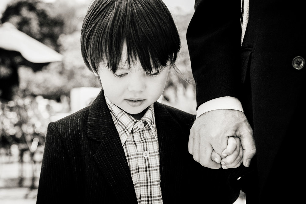 Wedding Photographer UK Portfolio 087.jpg