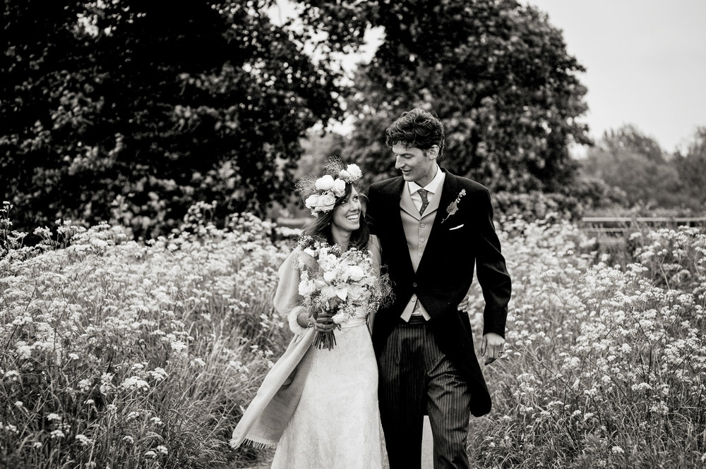 Wedding Photographer UK Portfolio 086.jpg