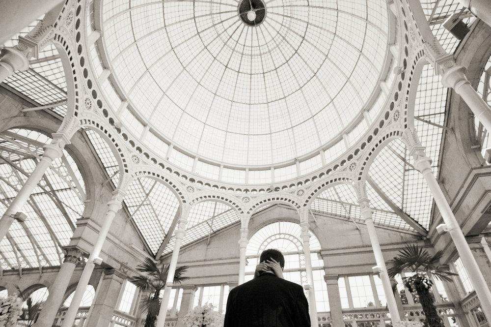 Wedding Photographer UK Portfolio 088.jpg