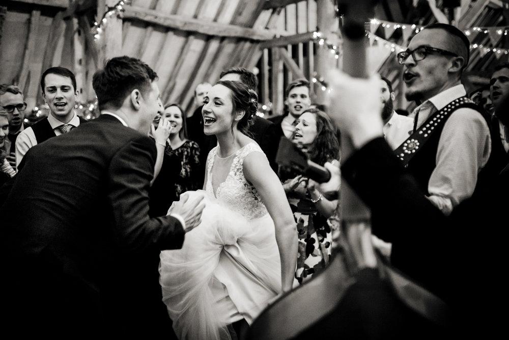 Wedding Photographer UK Portfolio 090-2.jpg