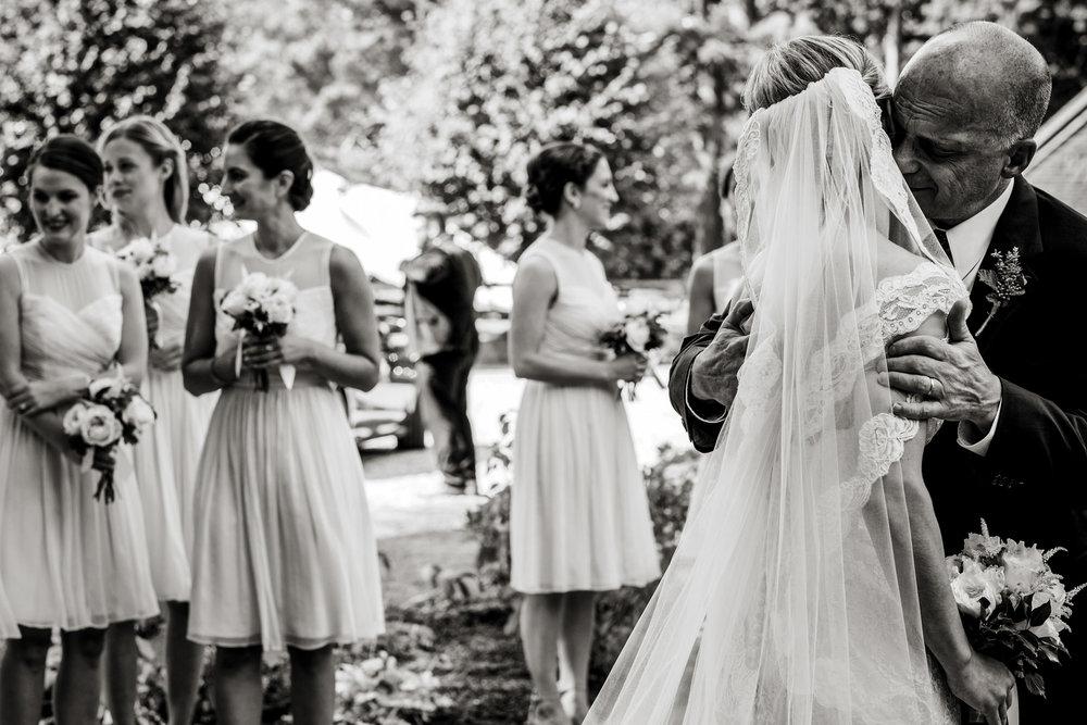 Wedding Photographer UK Portfolio 094-2.jpg