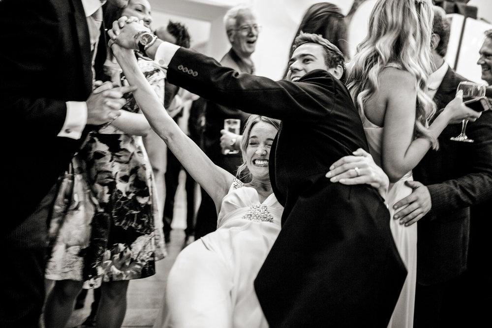 Wedding Photographer UK Portfolio 096.jpg