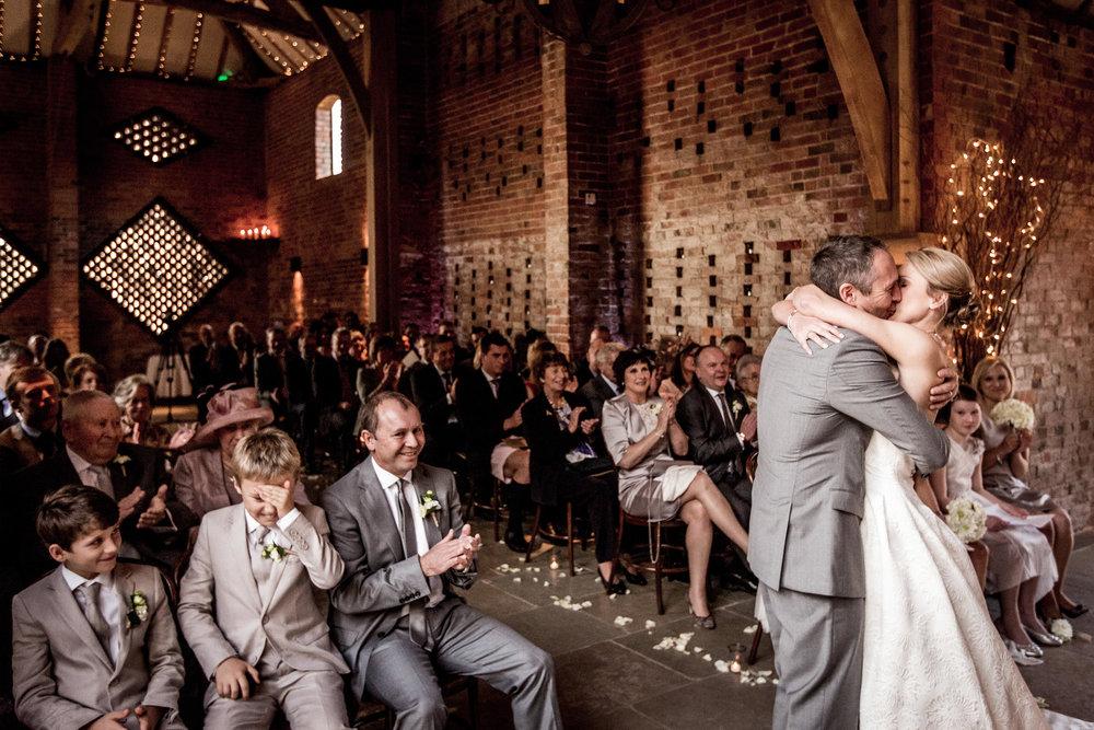 Wedding Photographer UK Portfolio 008.jpg