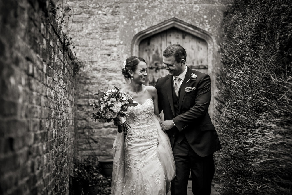Wedding Photos At Brympton House In Somerset 021.jpg