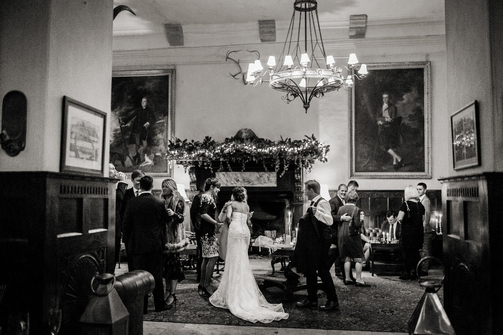 Wedding Photos At Brympton House In Somerset 031.jpg
