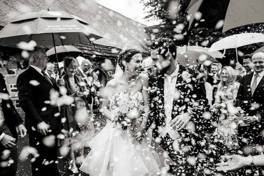 Wedding Photographer UK Portfolio 001.jpg