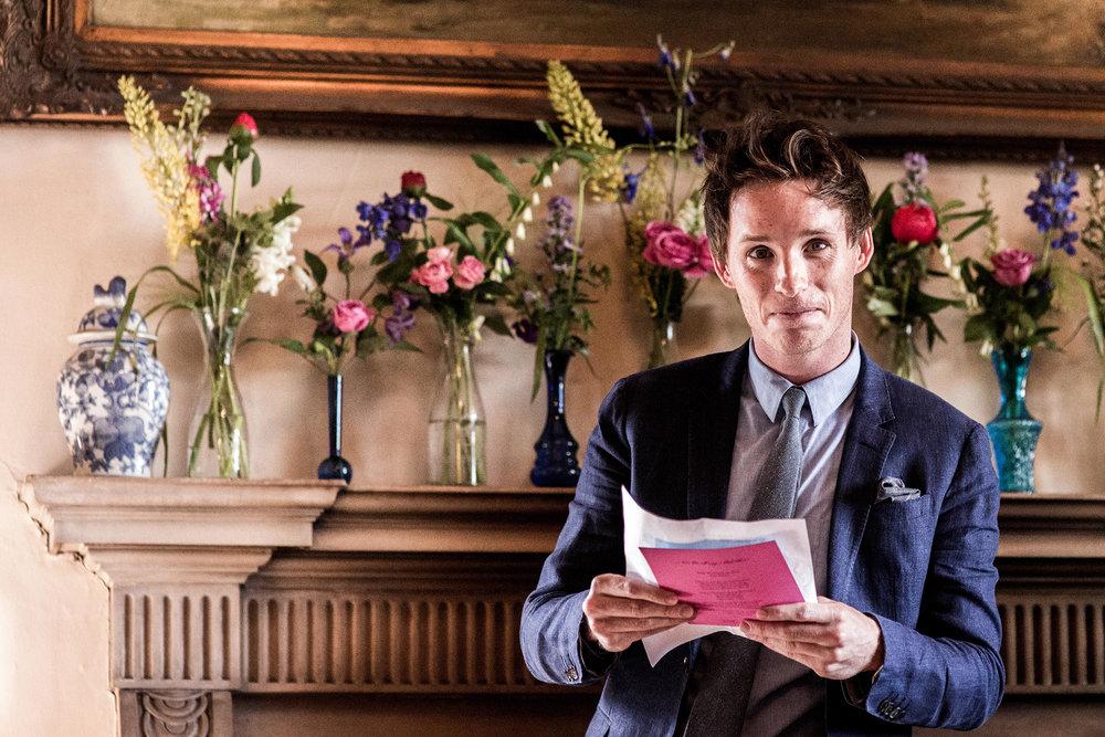 Wedding Photographer UK Portfolio 006.jpg