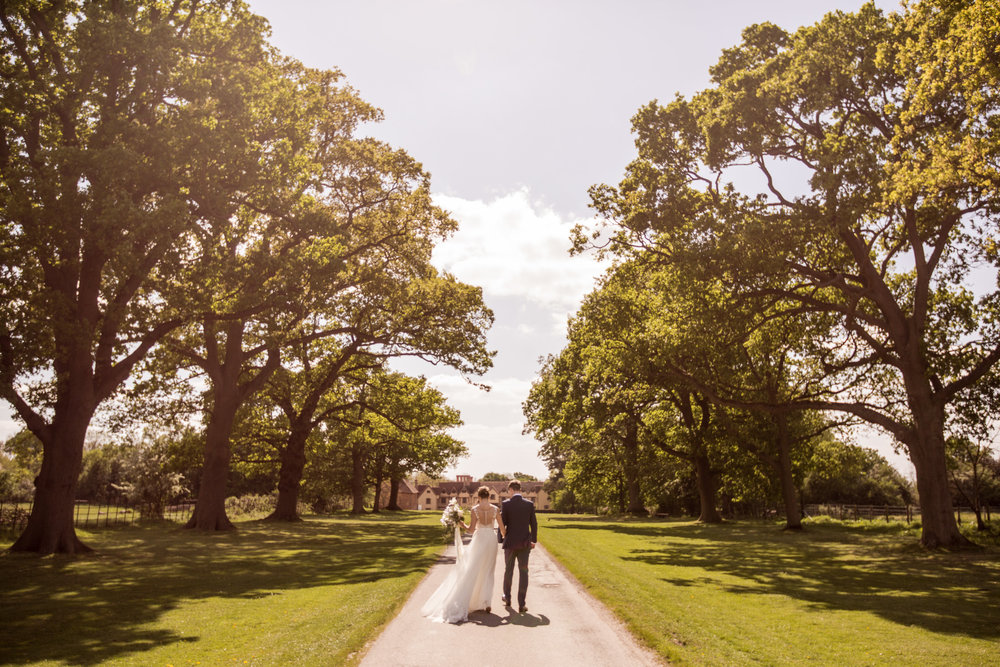Wedding Photographer UK Portfolio 017.jpg
