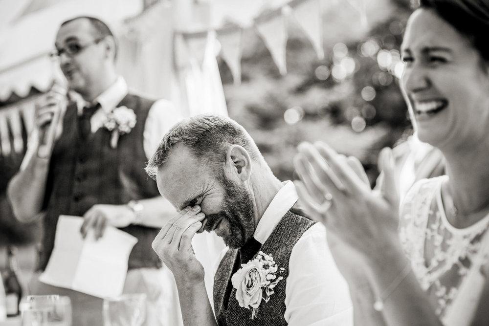 Wedding Photographer UK Portfolio 082.jpg