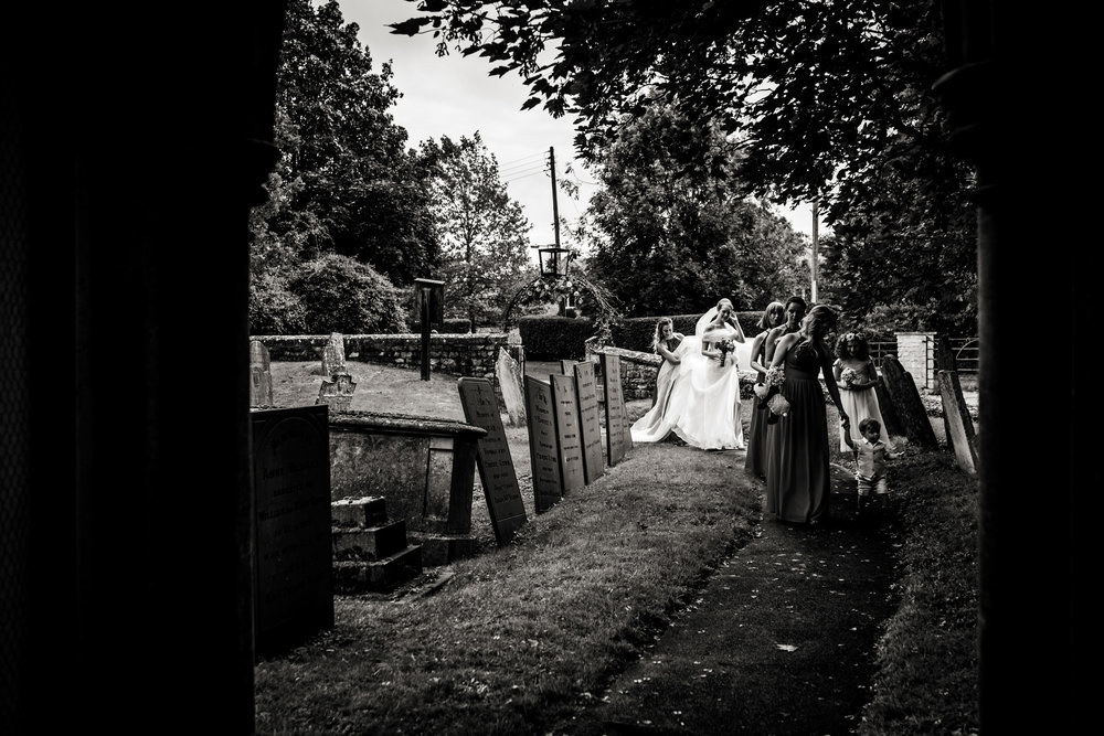 Lincolnshire natural wedding photography 010.jpg