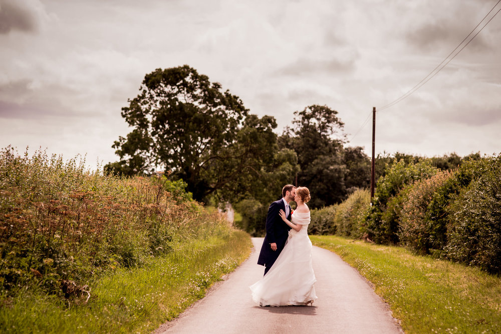 Lincolnshire natural wedding photography 024.jpg