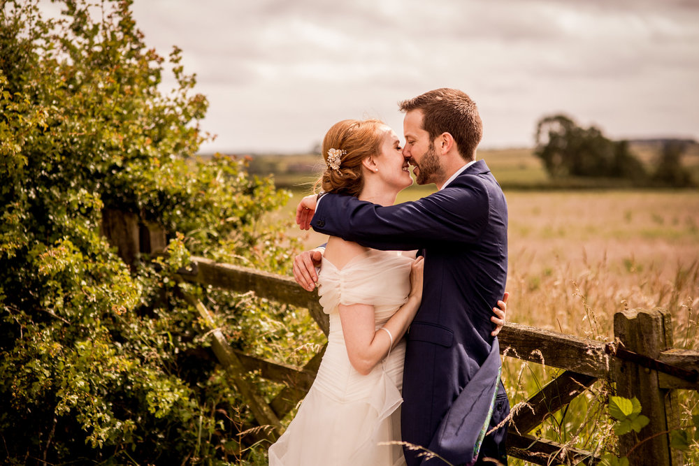 Lincolnshire natural wedding photography 025.jpg