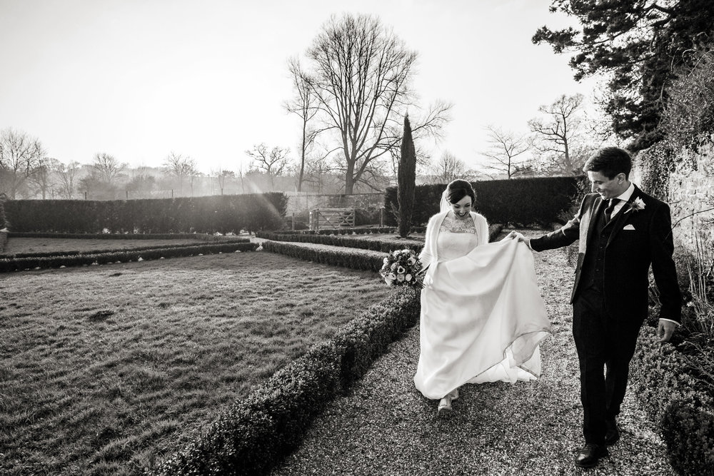 relaxed wedding photography at in somerset 022.jpg