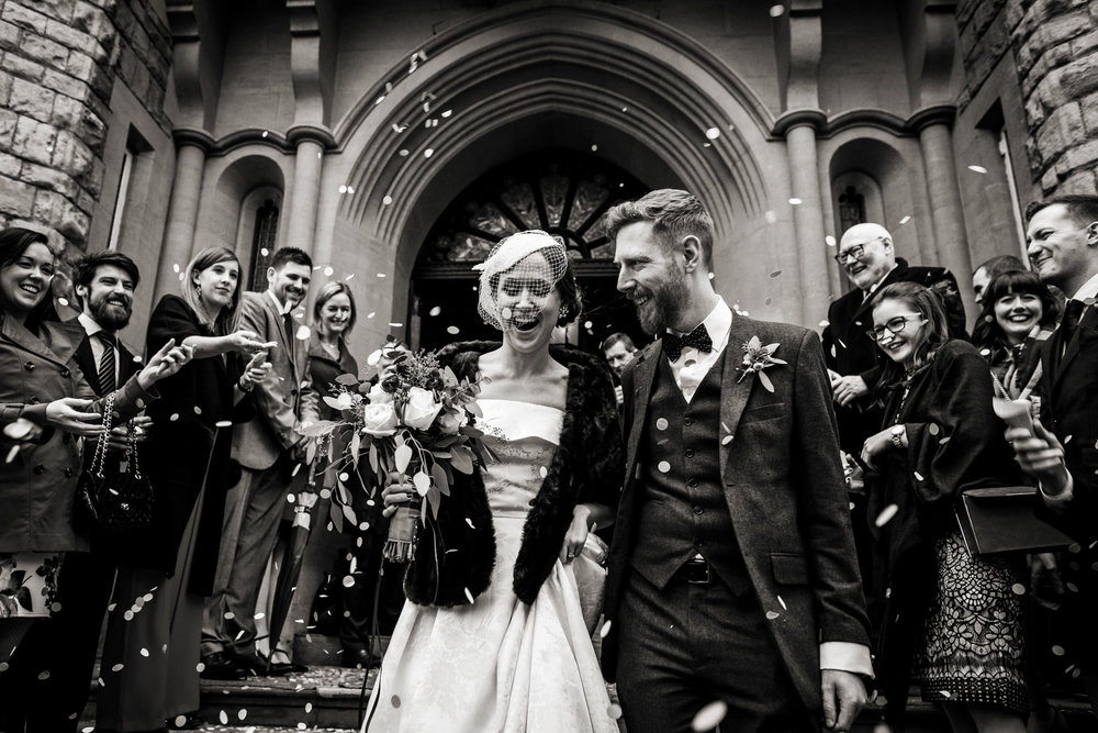 natural black and white wedding photos 006.1.jpg