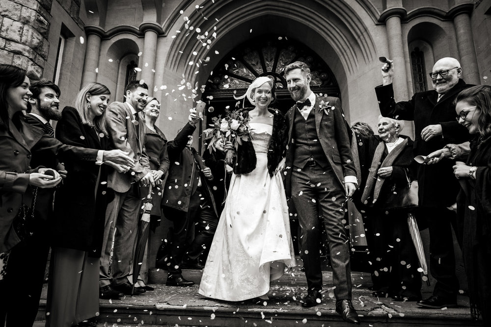 natural black and white wedding photos 006.5.jpg