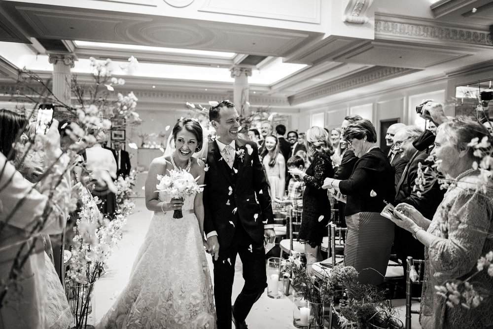 Wedding photography at the savoy 009.jpg
