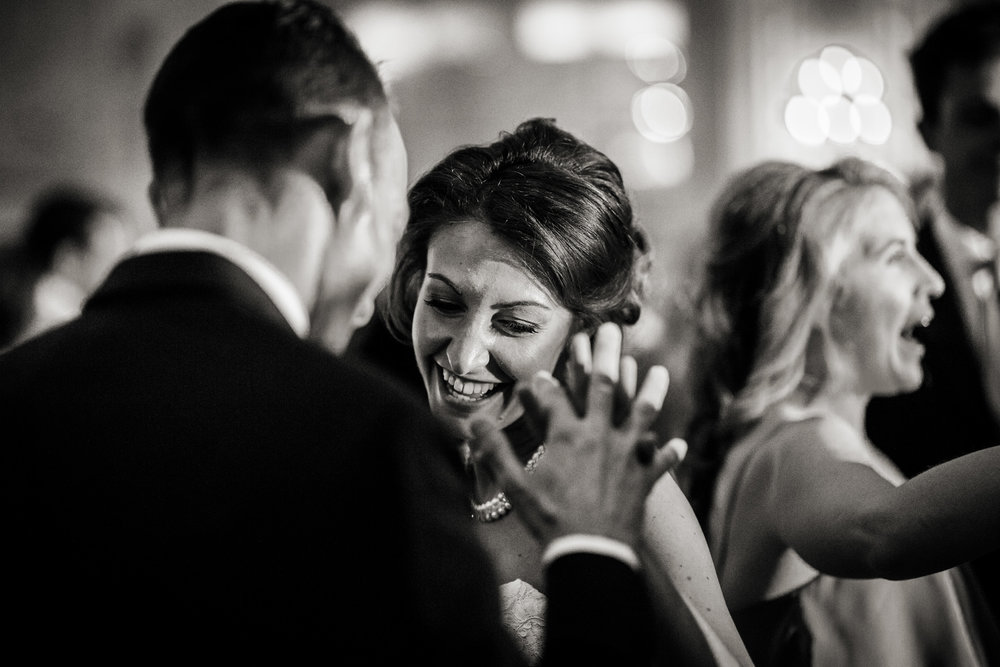 Wedding photography at the savoy 015.jpg