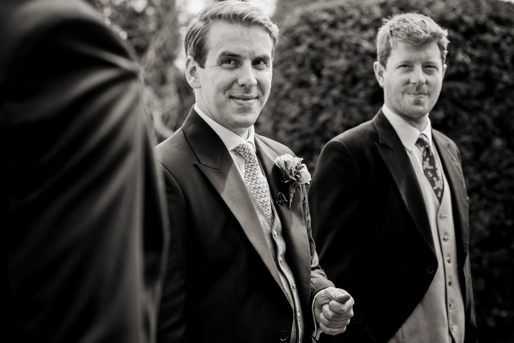 Natural Shropshire Wedding Photogaphy  010.jpg
