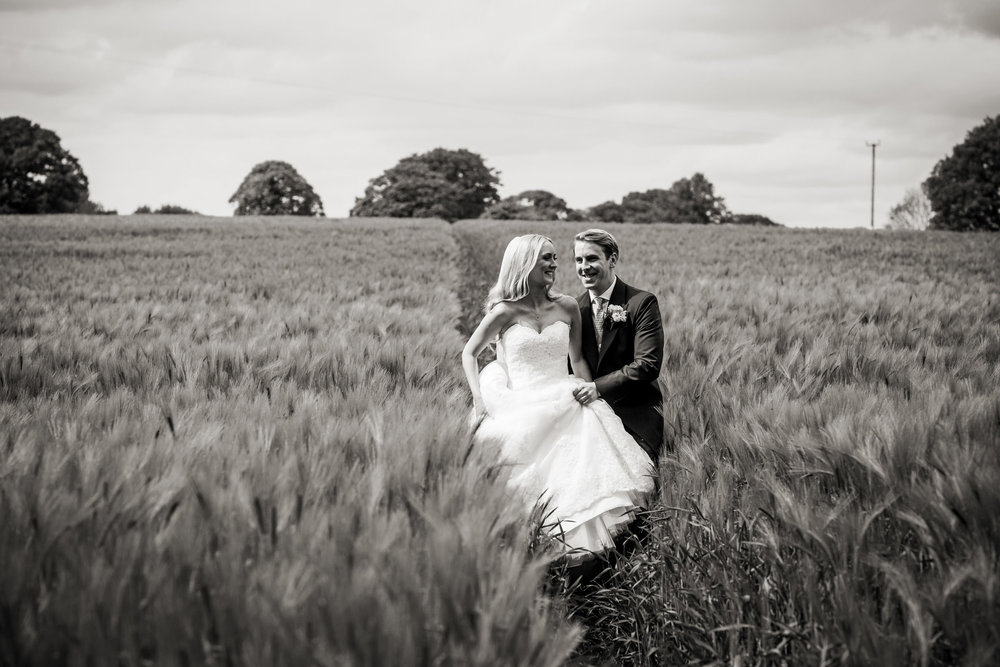 Natural Shropshire Wedding Photogaphy  019.jpg