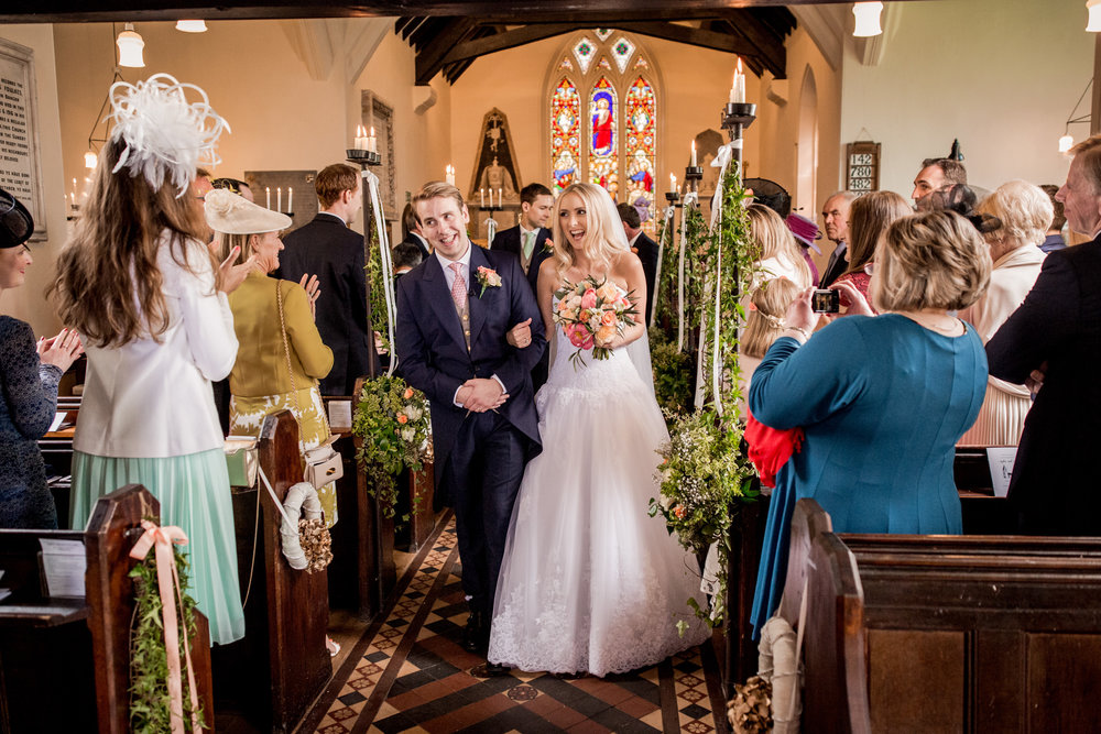 Natural Shropshire Wedding Photogaphy  018.jpg
