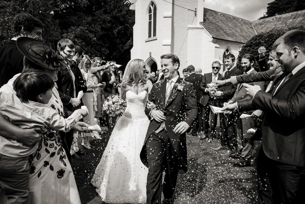 Natural Shropshire Wedding Photogaphy  021.jpg