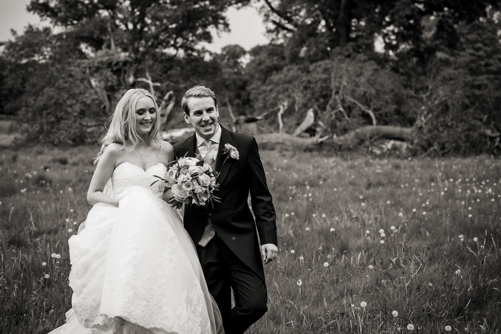 Natural Shropshire Wedding Photogaphy  024.jpg