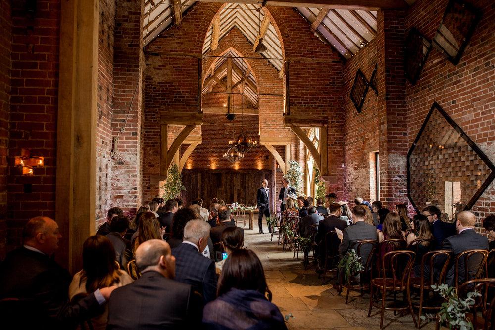 Wedding Photography at Shustoke Farm Barns 007.jpg