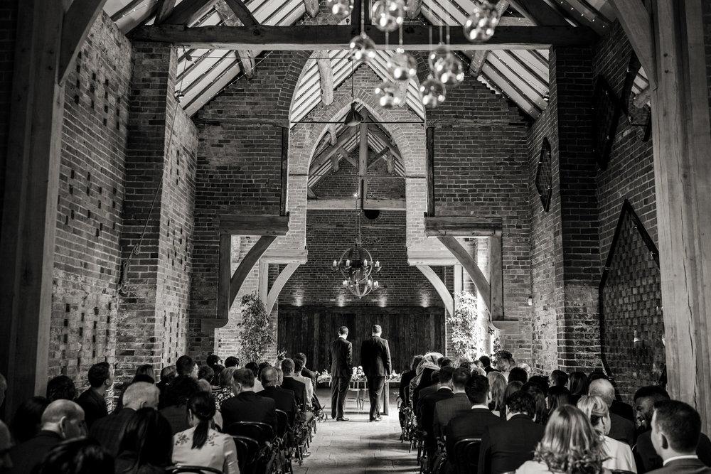 Wedding Photography at Shustoke Farm Barns 009.jpg