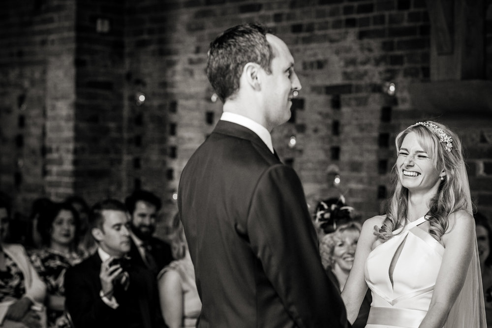 Wedding Photography at Shustoke Farm Barns 011.jpg