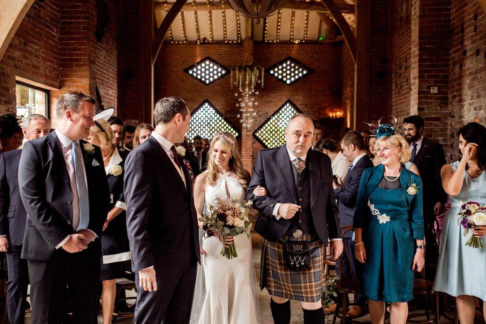 Wedding Photography at Shustoke Farm Barns 010.jpg