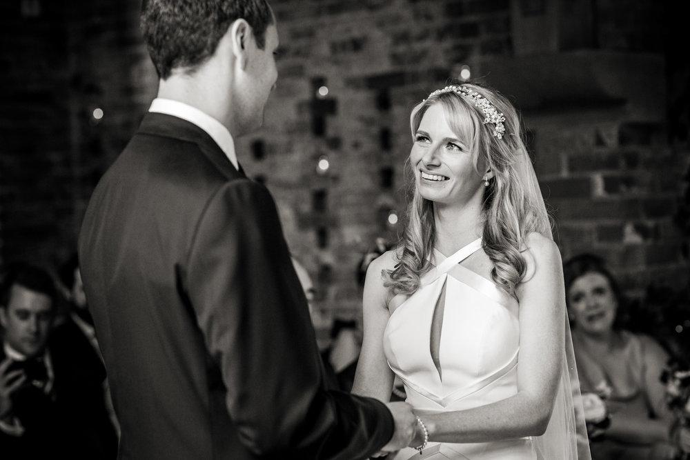 Wedding Photography at Shustoke Farm Barns 012.jpg