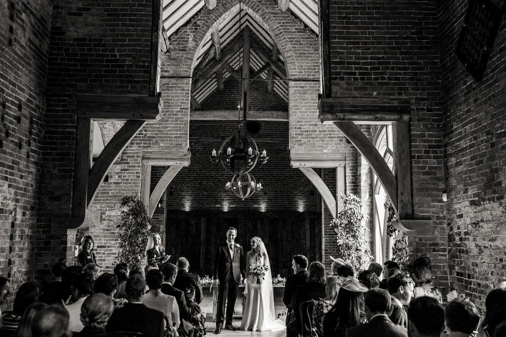 Wedding Photography at Shustoke Farm Barns 013.jpg