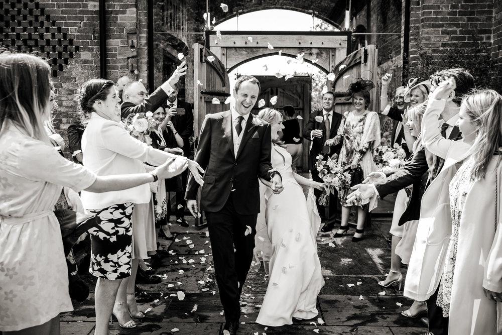 Wedding Photography at Shustoke Farm Barns 014.jpg