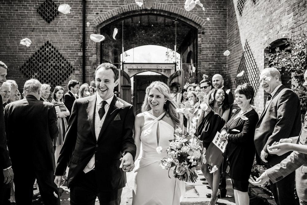 Wedding Photography at Shustoke Farm Barns 015.jpg