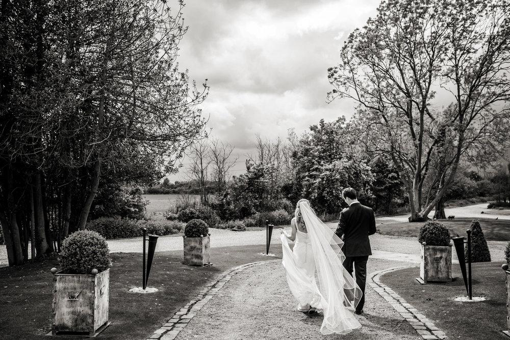 Wedding Photography at Shustoke Farm Barns 016.jpg