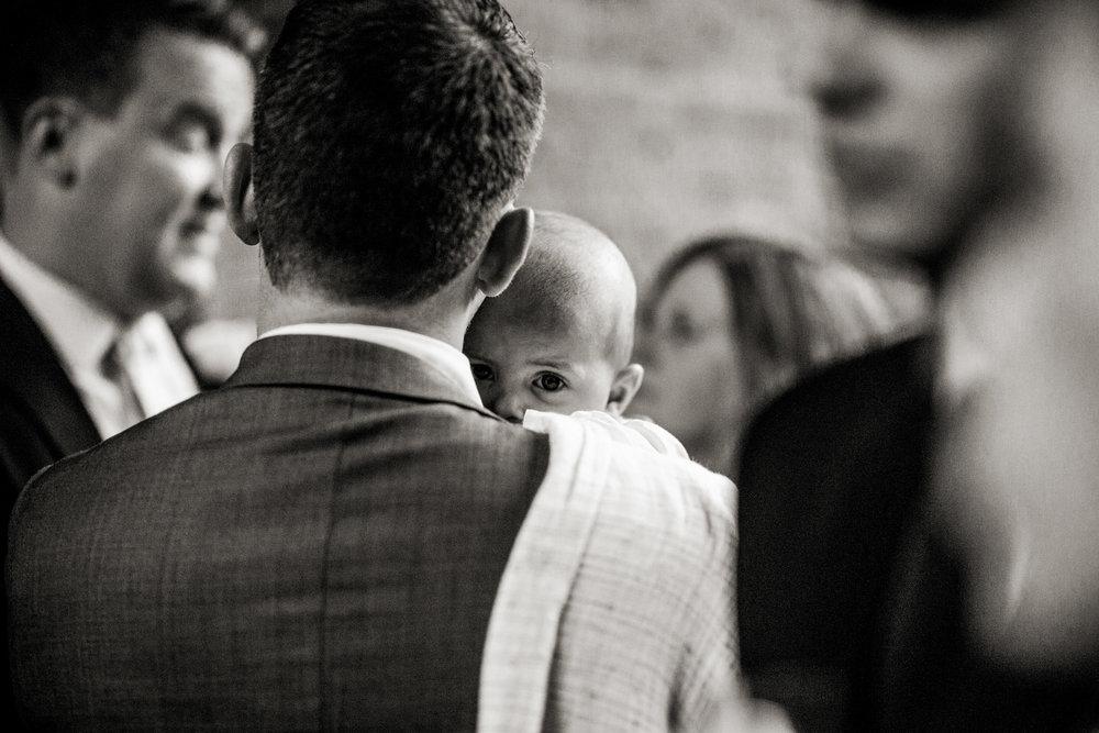 Wedding Photography at Shustoke Farm Barns 023.jpg