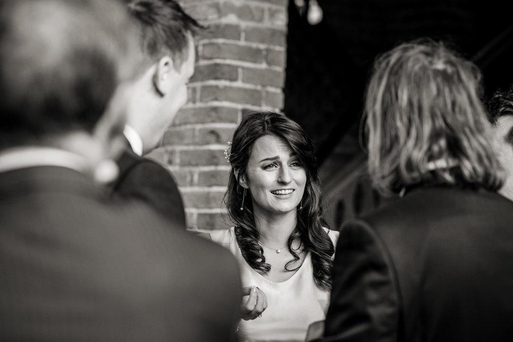 Wedding Photography at Shustoke Farm Barns 024.jpg