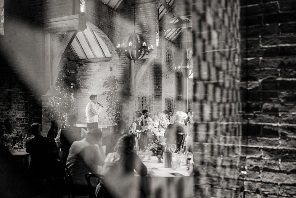 Wedding Photography at Shustoke Farm Barns 031.jpg